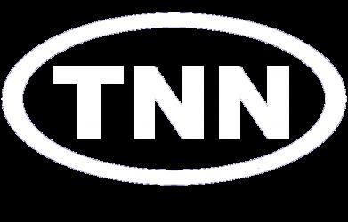 TNN-FDA